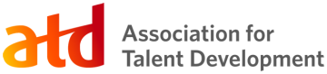 ASTD Workplace Learning & Performance