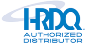 Authorized Distributor inscape publishing